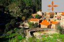 136 m²  pièces Castelo Branco  Terrain