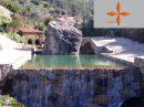 136 m² Castelo Branco   Terrain  pièces