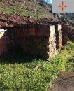 55 m² Terrain  pièces Castelo Branco
