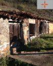 Terrain  Castelo Branco   pièces 55 m²