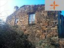 61 m²  Terrain Castelo Branco   pièces