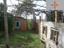 pièces 133 m² Coimbra  Terrain