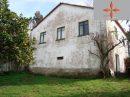 133 m²  pièces Coimbra  Terrain