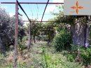0 m² Castelo Branco  Terrain   pièces