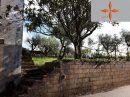 91 m²  pièces Terrain  Castelo Branco