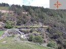 pièces Castelo Branco  Terrain 0 m²