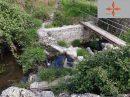 pièces 0 m²  Terrain Castelo Branco