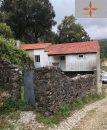 Maison d'habitation modeste