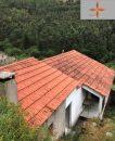 Terrain  66 m²  pièces Leiria