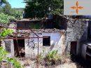 Leiria  116 m² Terrain  pièces