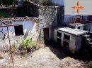 116 m² Leiria   pièces Terrain