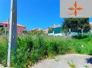 0 m²  pièces Terrain Lisboa