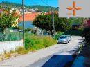 Lisboa   pièces 0 m²  Terrain
