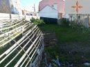 pièces 0 m² Terrain Setúbal