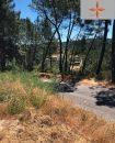 Terrain  Castelo Branco  0 m²  pièces