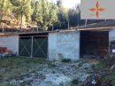 0 m² Castelo Branco    pièces Terrain
