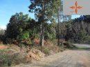 Castelo Branco   0 m² Terrain  pièces