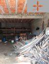 pièces Castelo Branco  Terrain 55 m²