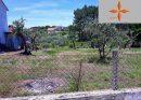 Terrain 0 m²  pièces Castelo Branco