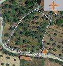 0 m²  Terrain  pièces Castelo Branco