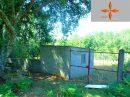 Castelo Branco  Terrain  pièces 0 m²