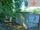 pièces Castelo Branco  0 m²  Terrain
