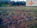 0 m² Terrain Castelo Branco   pièces