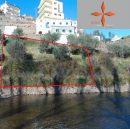 Terrain  pièces  Castelo Branco  0 m²