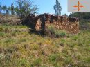 pièces  0 m² Castelo Branco  Terrain