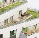 Appartement  Grenoble  81 m² 4 pièces