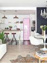Appartement  Suresnes  75 m² 4 pièces