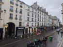 2 pièces Appartement  Paris  48 m²