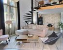 Appartement Chaville  83 m² 4 pièces