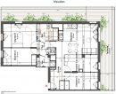Appartement  Meudon  89 m² 4 pièces