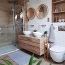 Appartement 83 m² 4 pièces Bordeaux