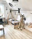 Appartement 83 m² Colombes  4 pièces