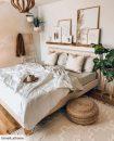 Appartement 79 m² 4 pièces Trappes