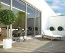 Appartement  Antony  95 m² 4 pièces