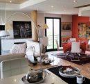 Appartement  Clamart  65 m² 3 pièces