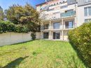 Appartement 129 m² Suresnes  4 pièces