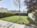 4 pièces  Appartement Suresnes  129 m²