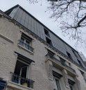 Appartement  Boulogne-Billancourt  150 m² 5 pièces