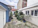 Appartement 32 m² Boulogne-Billancourt  2 pièces