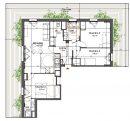 Appartement  Meudon  77 m² 4 pièces