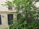 Appartement  Paris  74 m² 3 pièces