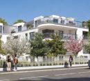 Appartement  Garches  98 m² 4 pièces