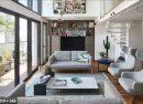 Appartement Meudon  76 m² 4 pièces
