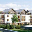 Appartement Arpajon  102 m² 5 pièces