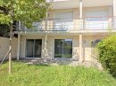 Appartement  Suresnes  129 m² 4 pièces