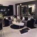 Appartement  Thiais  59 m² 3 pièces